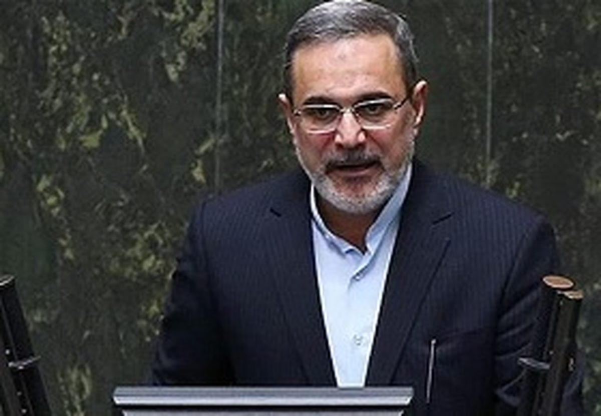 بطحایی: ما موافق تعویق کنکوریم وزارت علوم نه