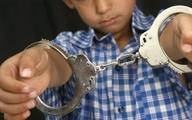 در دادگاه ویژه اطفال چه میگذرد؟