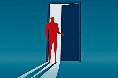 ۵ راز موفقیت برای جانشینان رهبران کسبوکار
