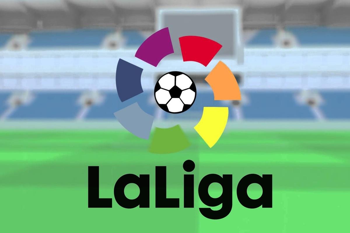 برتری بارسلونا و شکست دوباره رئال مادرید در لالیگا