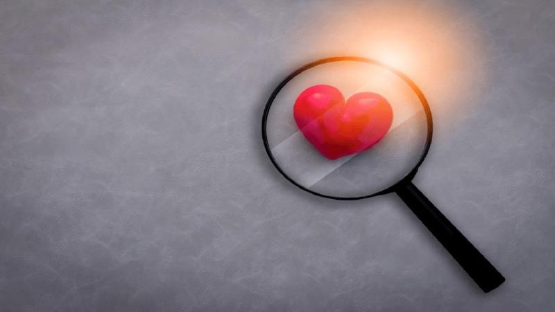 سندرم قلب شکسته، زنگ خطر رو به رشد در خانمها