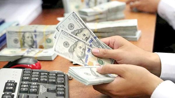 دودستگی در بازار ارز | سکه دوباره بالای ۱۰ میلیون رفت