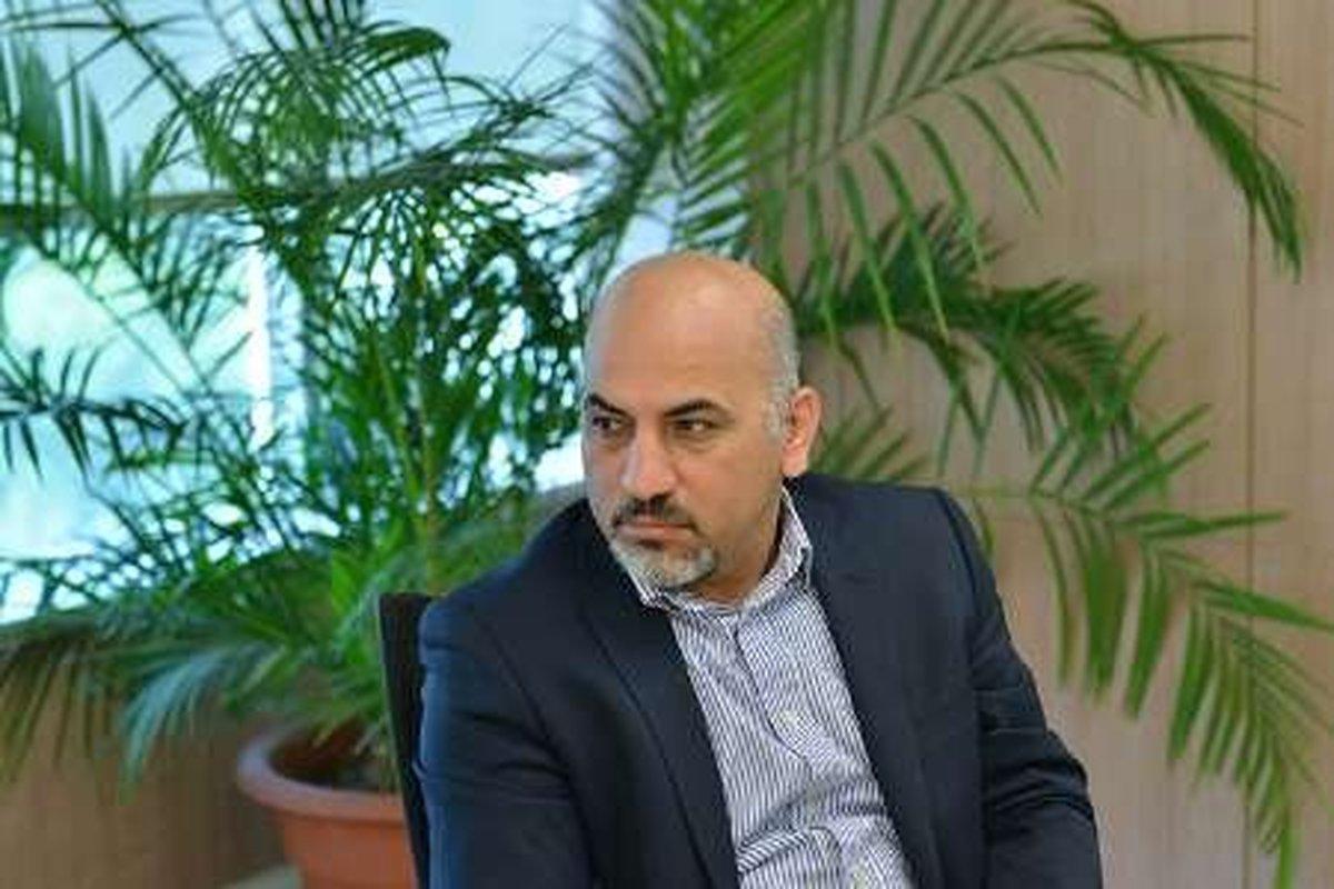 آیا چین در نفت و گاز ایران سرمایه گذاری میکند؟