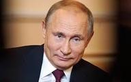روسیه بعد از آمریکا دومین کشور تولید کننده سلاح در جهان است.