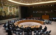 شورای امنیت تحریم یمن را تمدید کرد/ اضافه شدن یک فرد جدید به فهرست تحریمها