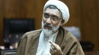حتی رهبری هم نمیتوانند بگویند که رئیس جمهور بعدی ایران کیست
