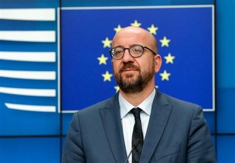 اتحادیه اروپا  |   با انگلیس توافق می کنیم البته نه به هر قیمتی