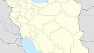 دکتر تقی آزاد ارمکی : دموکراسی، آخرین پروژه ایران است نه اولین