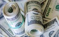 قیمت دلار، امروز ۳۱ شهریور ۱۴۰۰