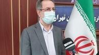 فعالیت گروههای ۱ در تهران ادامه دارد / قرنطینه تهران منتفی است