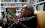 پیشنهادهایی برای شروع مارکز خواندن