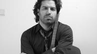 کنسرتی که سهراب پورناظری به خوزستان تقدیم میکند