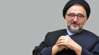 پاشنه آشیل دولت رئیسی از نگاه محمدعلی ابطحی