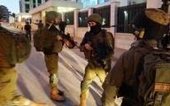 اسرائیل برای مقابله با شیوع کرونا به ارتش متوسل شد