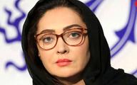 ویلای لاکچری نیکی کریمی در تهران