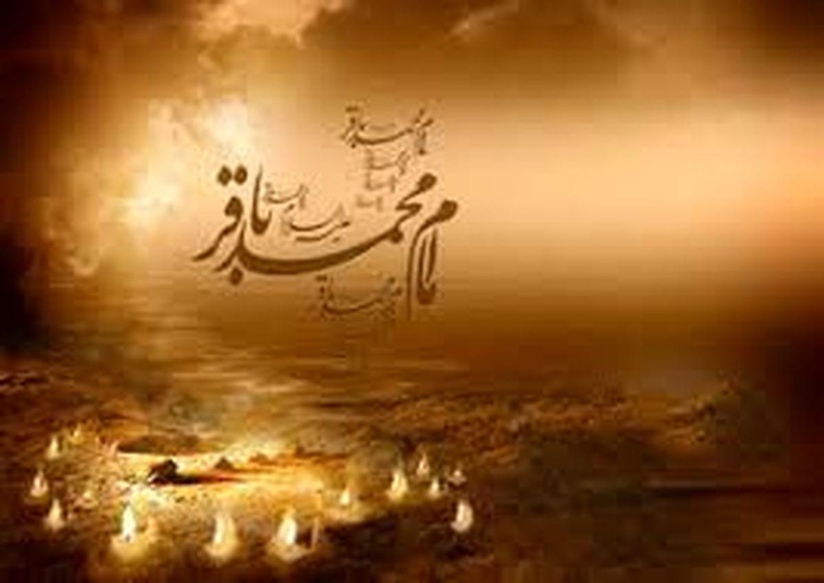 نظر مقام معظم رهبری درباره وصیت بیسابقه امام محمد باقر(ع)