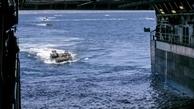 سواحل کالیفرنیا | بقایای اجساد تفنگداران نیروی دریایی آمریکاکشف شد