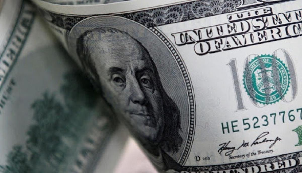 ریزش دلار تا کجا ادامه دارد؟