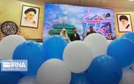 تالار برگزارکننده عروسی در سلسله پلمب شد