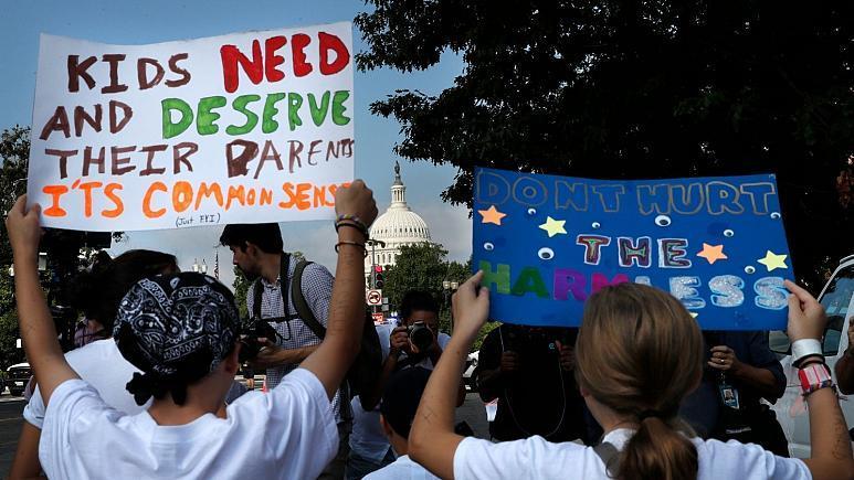 از والدین ۶۲۸ کودک هنوز خبری نیست.