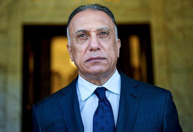 نخست وزیر عراق وارد تهران شد | در صدر یک هیات عالیرتبه سیاسی – اقتصادی