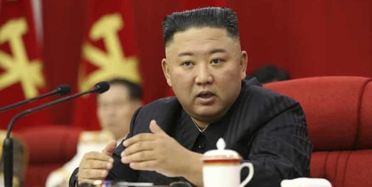 رهبر کره شمالی چند مقام کشوری را برکنار کرد