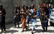کیهان: طالبان چرا علیه اسرئیل عملیات انجام نمی دهد؟