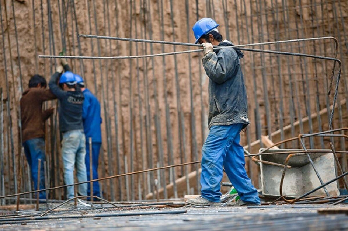 ۹۵ درصد کارگران زیر خط فقر هستند
