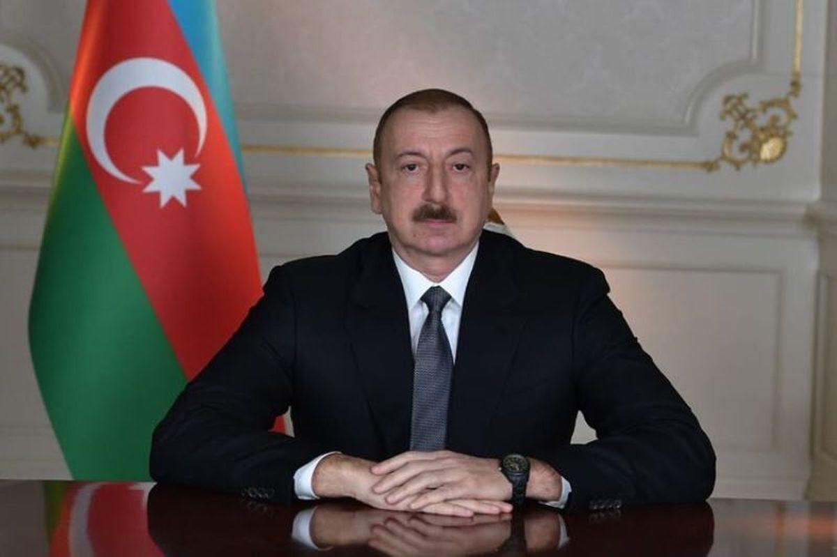 درگیریهای نظامی میان نیروهای جمهوری آذربایجان و ارمنستان از سرگرفته شده