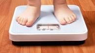 جراحی کاهش وزن موجب افزایش طول عمر می شود
