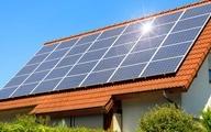 آیا برق خورشیدی میتوانند مصرف برق را تغییر دهد؟