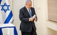 اسرائیل میخواست مذاکرات وین را نابود کند، اما ...