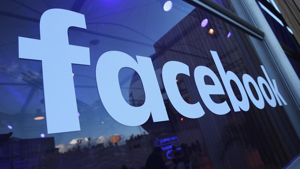 تبلیغی اینستاگرامی که فیسبوک آن را به شما نشان نخواهد داد