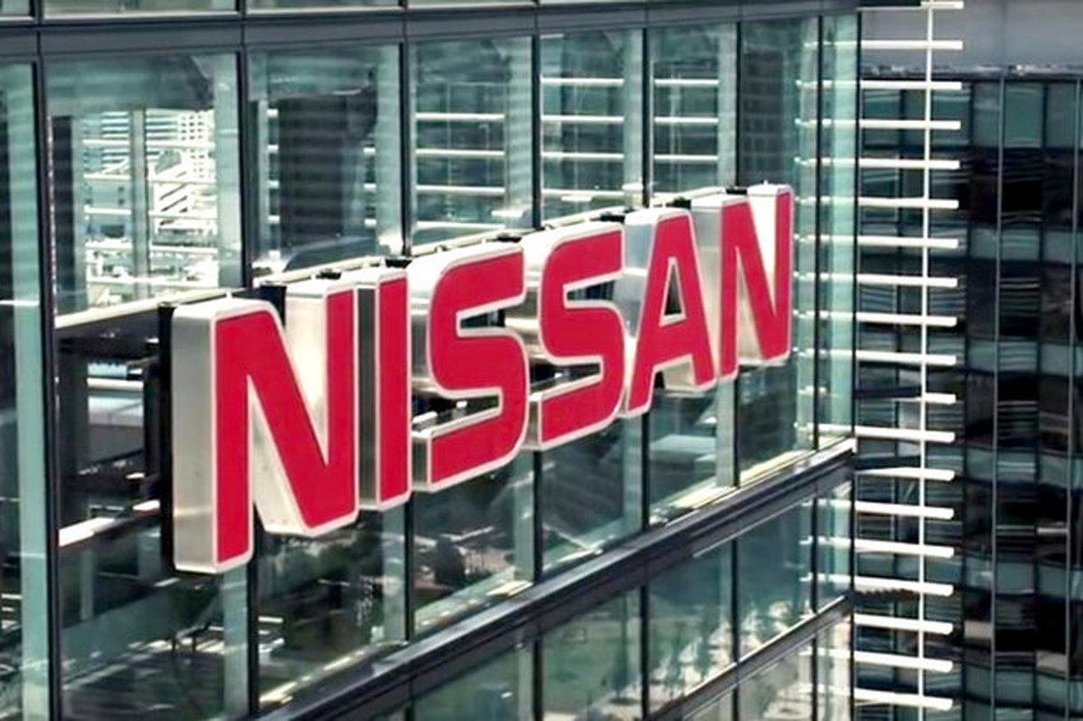 نیسان یک اَبَر کارخانه باتری سازی در انگلستان میسازد