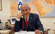 سایت سعودی: نتانیاهو در تماس با بایدن، تلاش کرد میان او و بن سلمان میانجیگری کند