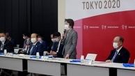 کمیته المپیک توکیو در راستای ترویج برابری جنسیتی ۱۲ زن را منصوب کرد