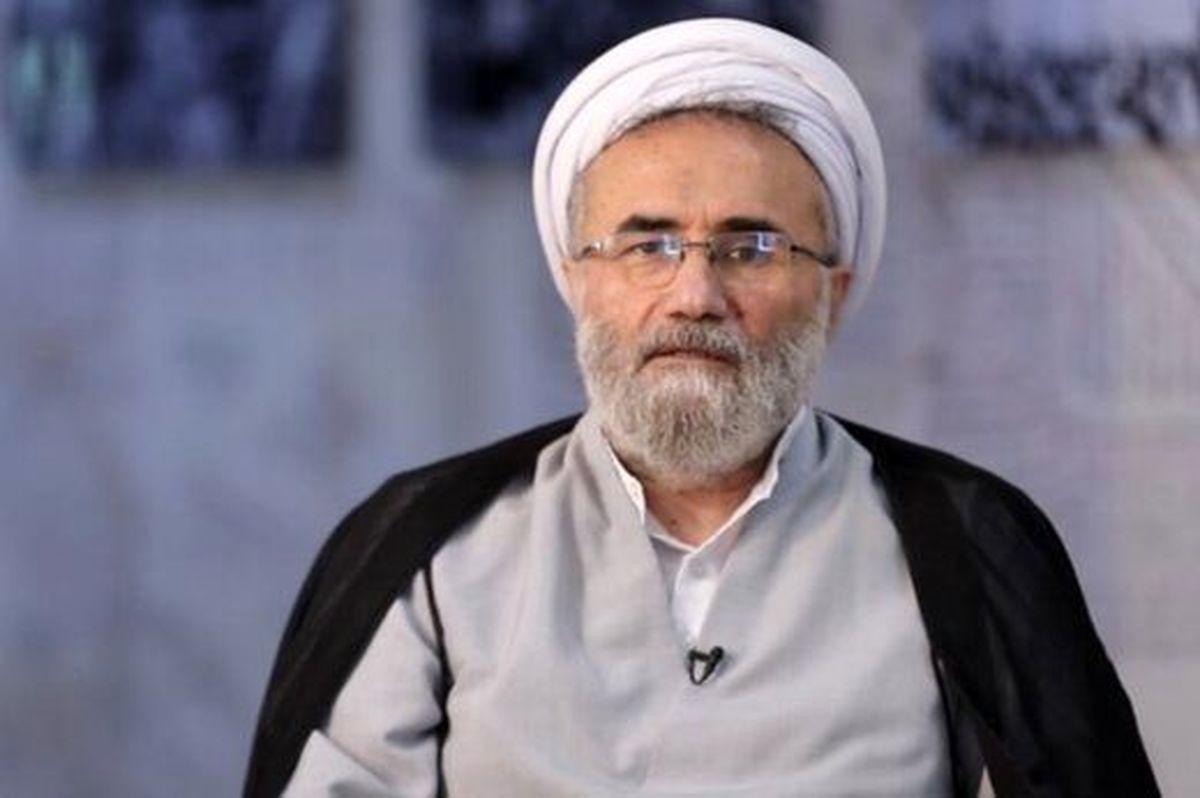 مهاجرانی : با کاندیدا شدن نظامیان و روحانیون برای رئیسجمهور شدن مخالفم