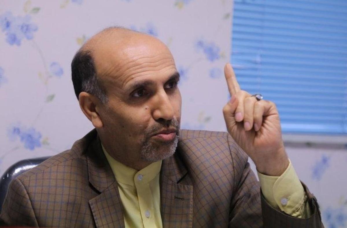 راه بهبود شرایط اقتصادی ایران از تنش زدایی در روابط خارجی می گذرد