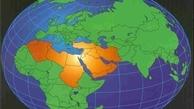 بهبود اقتصاد خاورمیانه در سال ۲۰۲۲ بستگی به واکسن دارد