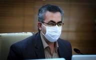 دو واکسن ایرانی احتمالا بزودی به مرحله مطالعه بالینی خواهند رسید.