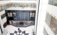 بازار سهام روند مثبت پر شتاب را ادامه داد |جولان پول داغ در آغاز فصل گرم