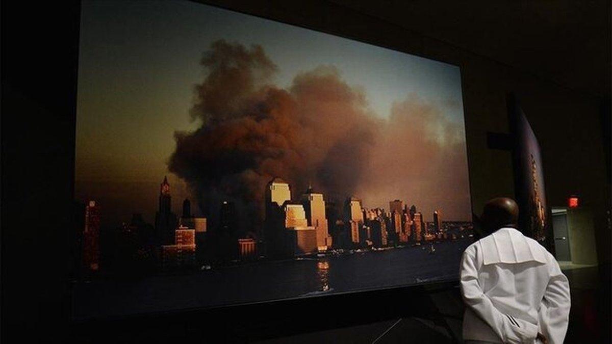 درخواست خانواده قربانیان ۱۱ سپتامبر از بایدن برای افشاگری بیشتر علیه سعودیها
