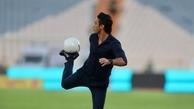 مجیدی: دیاباته را پس از داربی ندیدم| از بازیکنان راضیام و به هواداران تبریک میگویم