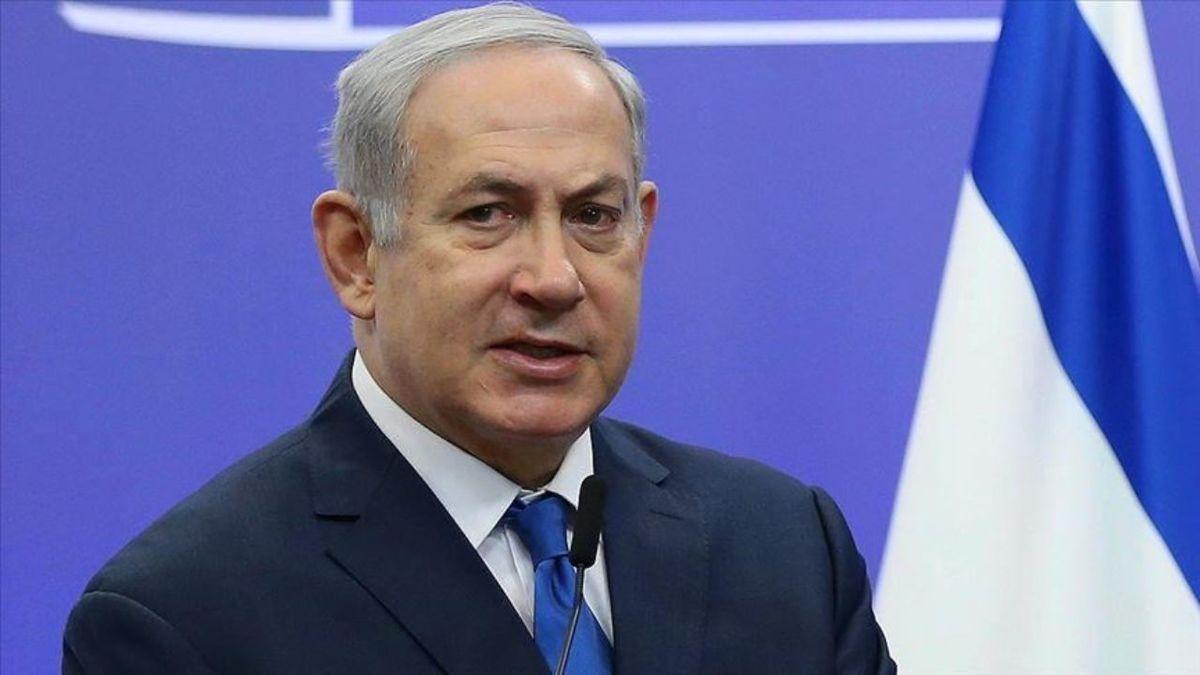 بخش عمده مشکلات امنیتی اسرائیل، ناشی از ایران است