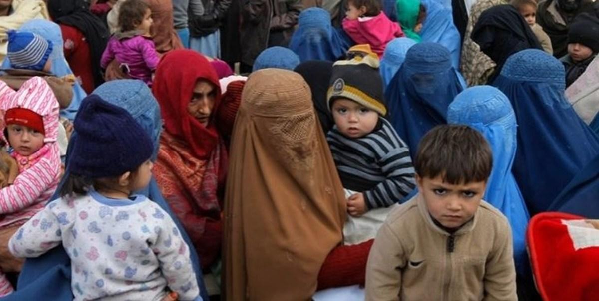 تعلیق اخراج پناهجویان افغانستانی از فرانسه