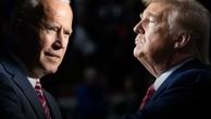 دست رد به  پوپولیسم   با اعلام نتایج آرا در پنسیلوانیا و نوادا جو بایدن پیروز شد
