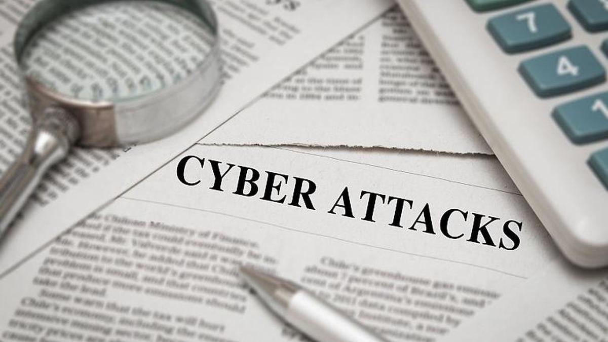 پارلمان اروپا به دنبال تصویب قوانینی برای افزایش امنیت سایبری