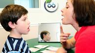 گفتار درمانی کودکان |  نکات مهم درباره گفتاردرمانی در منزل