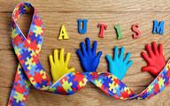آگاهی والدین درباره اوتیسم  به صورت  رایگان ضرورت  دارد