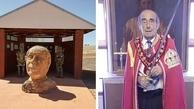 شاه نشین هات ریور؛ با ۲۳ نفر جمعیت خود را ریز کشور در دل استرالیا خوانده